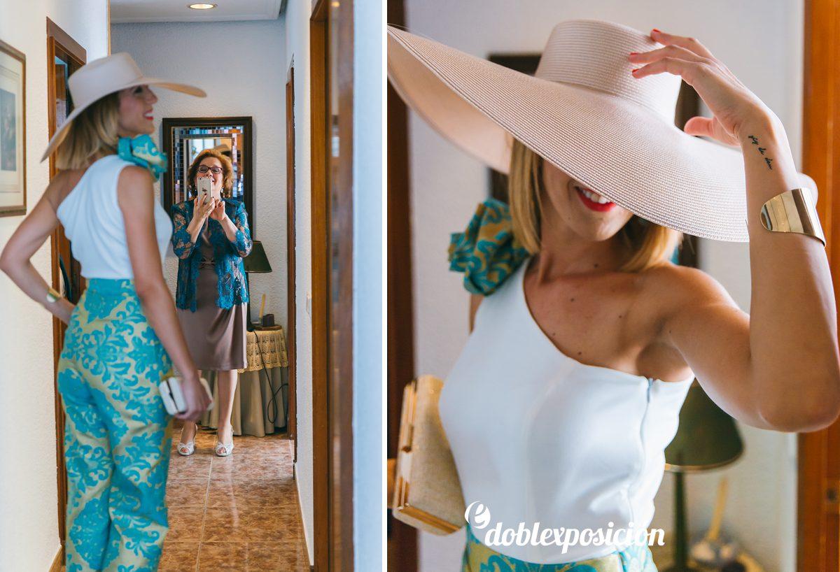 fotografos-boda-finca-maria-ana-elche-alicante_0016