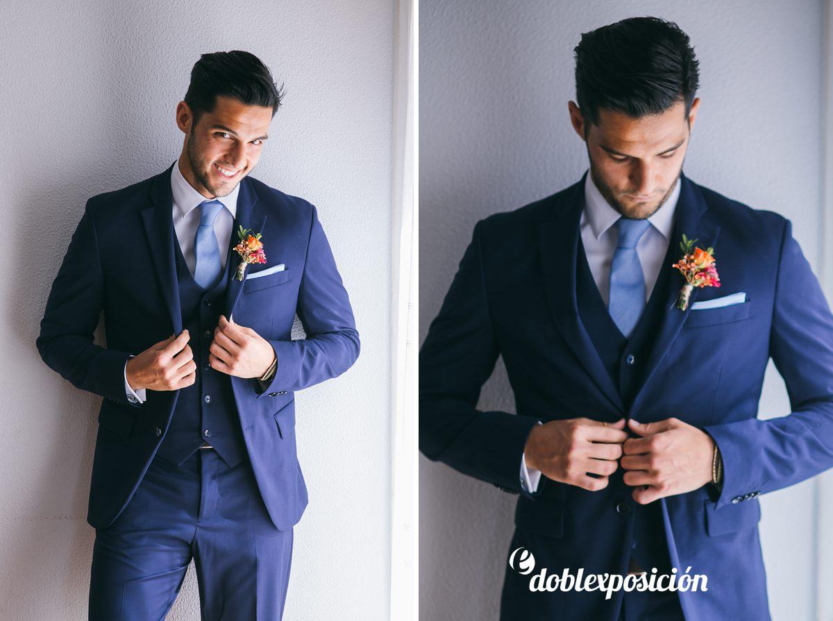 fotografos-boda-finca-maria-ana-elche-alicante_0017