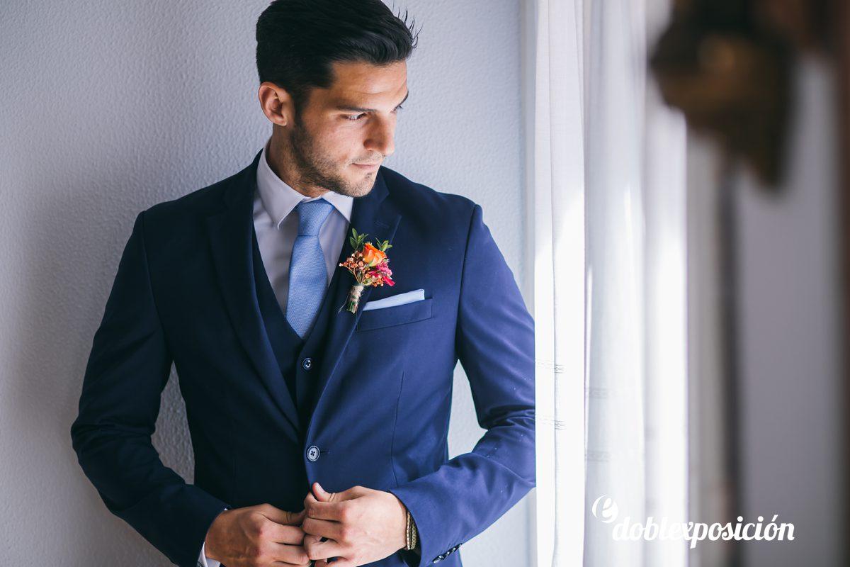 fotografos-boda-finca-maria-ana-elche-alicante_0018