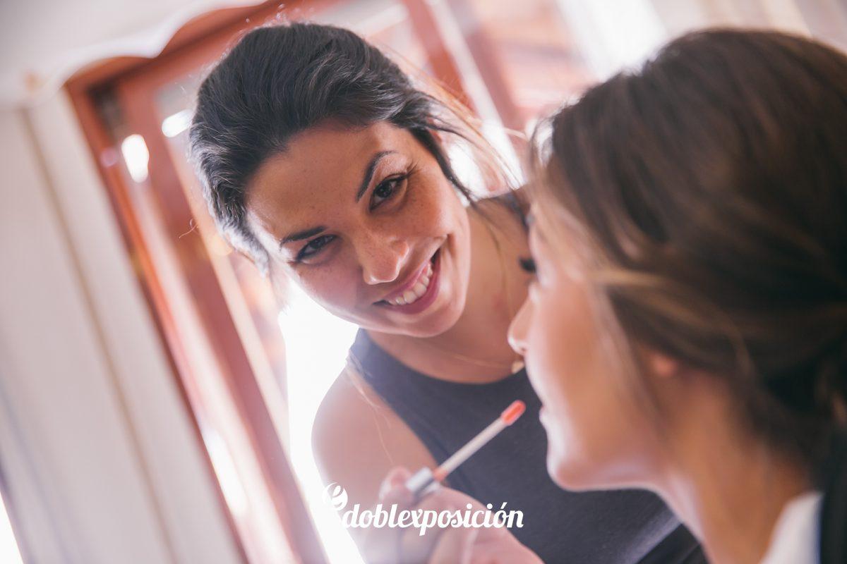 fotografos-boda-finca-maria-ana-elche-alicante_0020