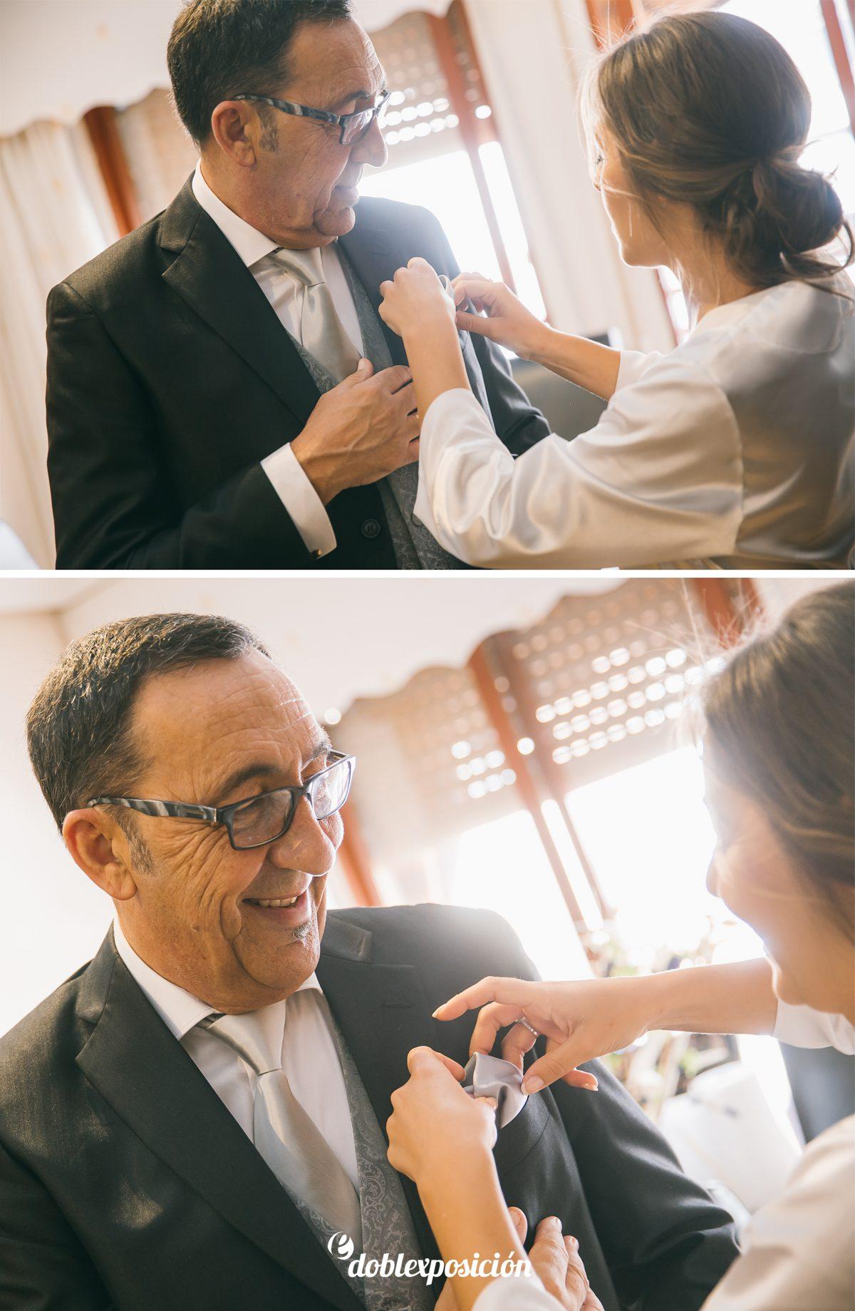 fotografos-boda-finca-maria-ana-elche-alicante_0022