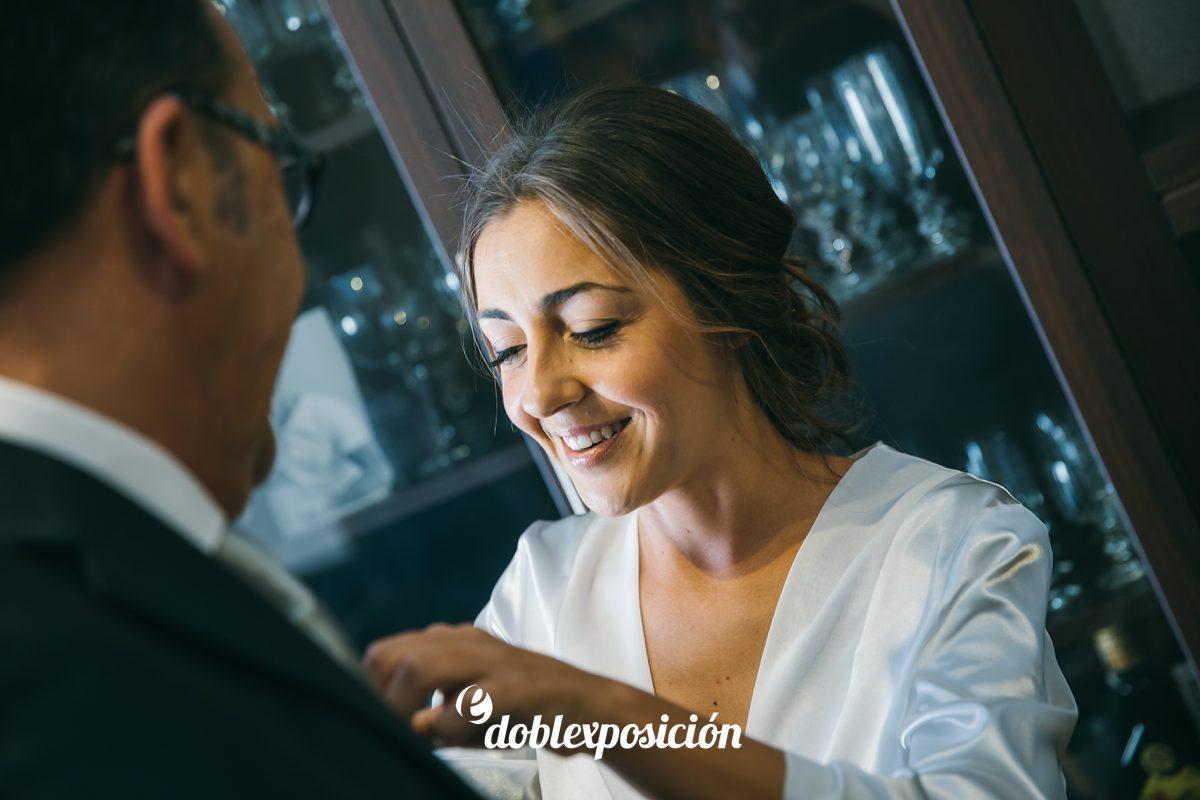 fotografos-boda-finca-maria-ana-elche-alicante_0023