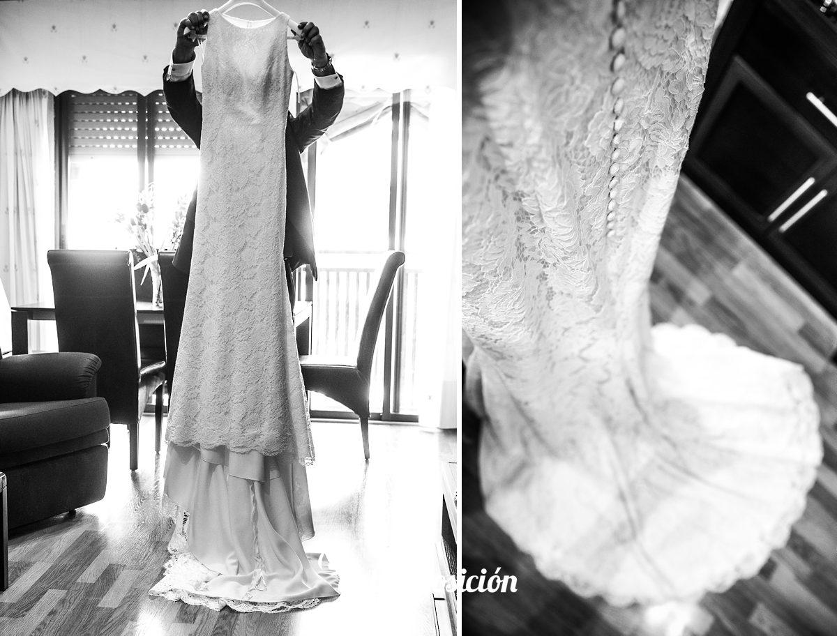 fotografos-boda-finca-maria-ana-elche-alicante_0026