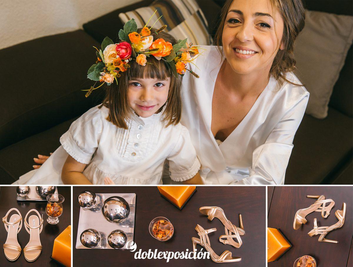 fotografos-boda-finca-maria-ana-elche-alicante_0027