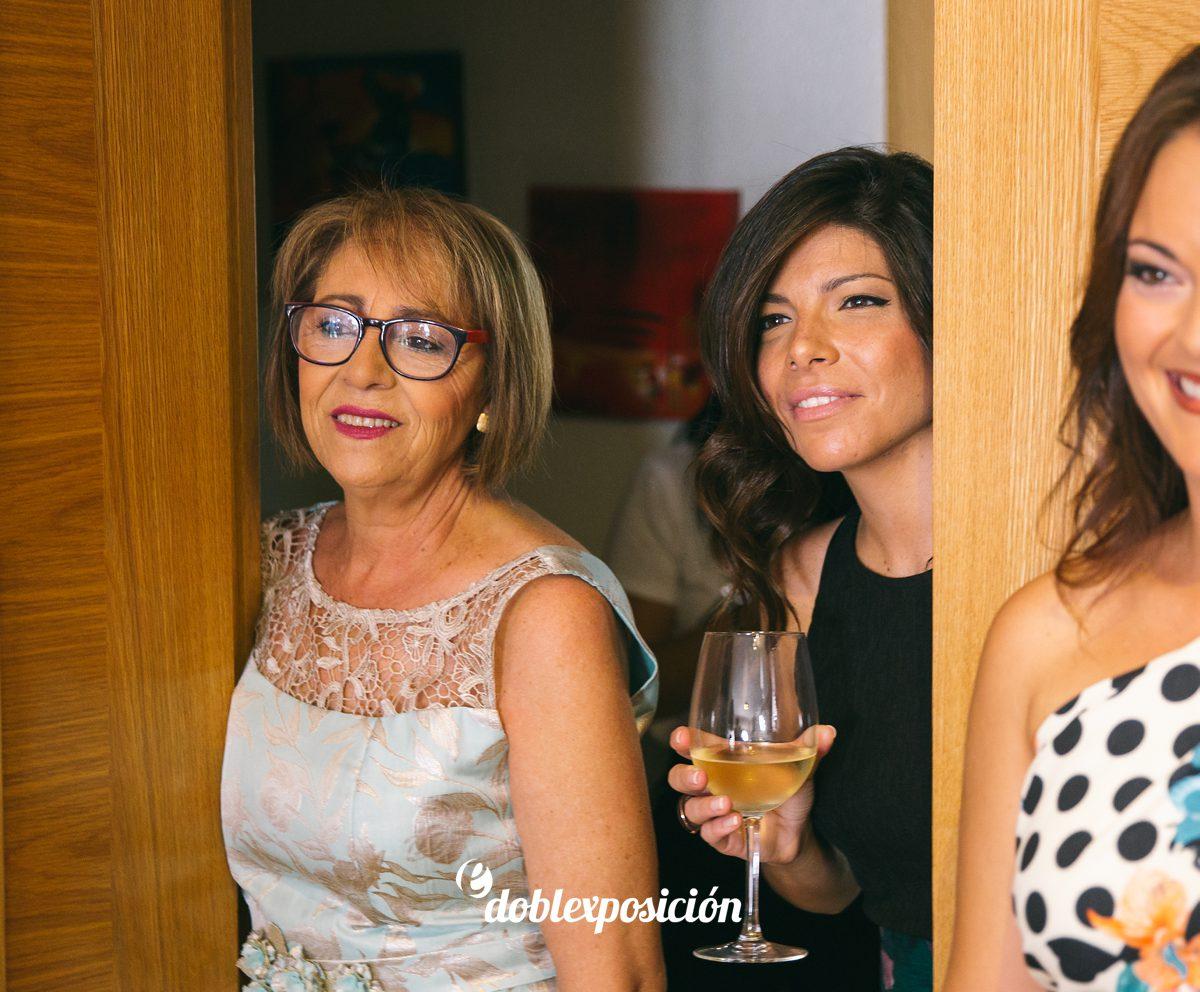 fotografos-boda-finca-maria-ana-elche-alicante_0029