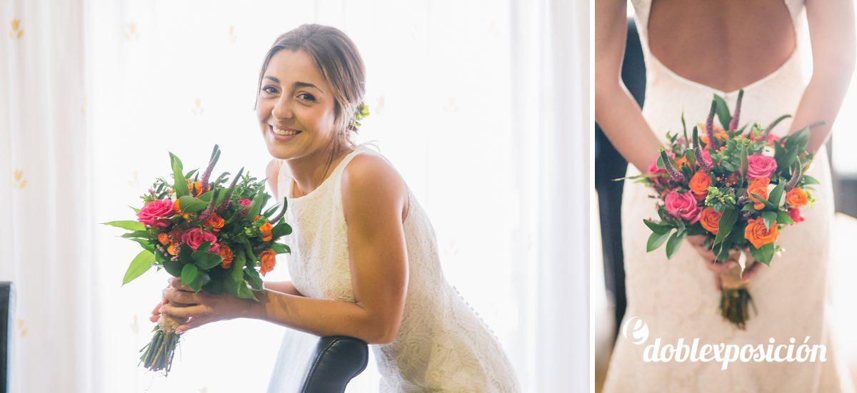 fotografos-boda-finca-maria-ana-elche-alicante_0030