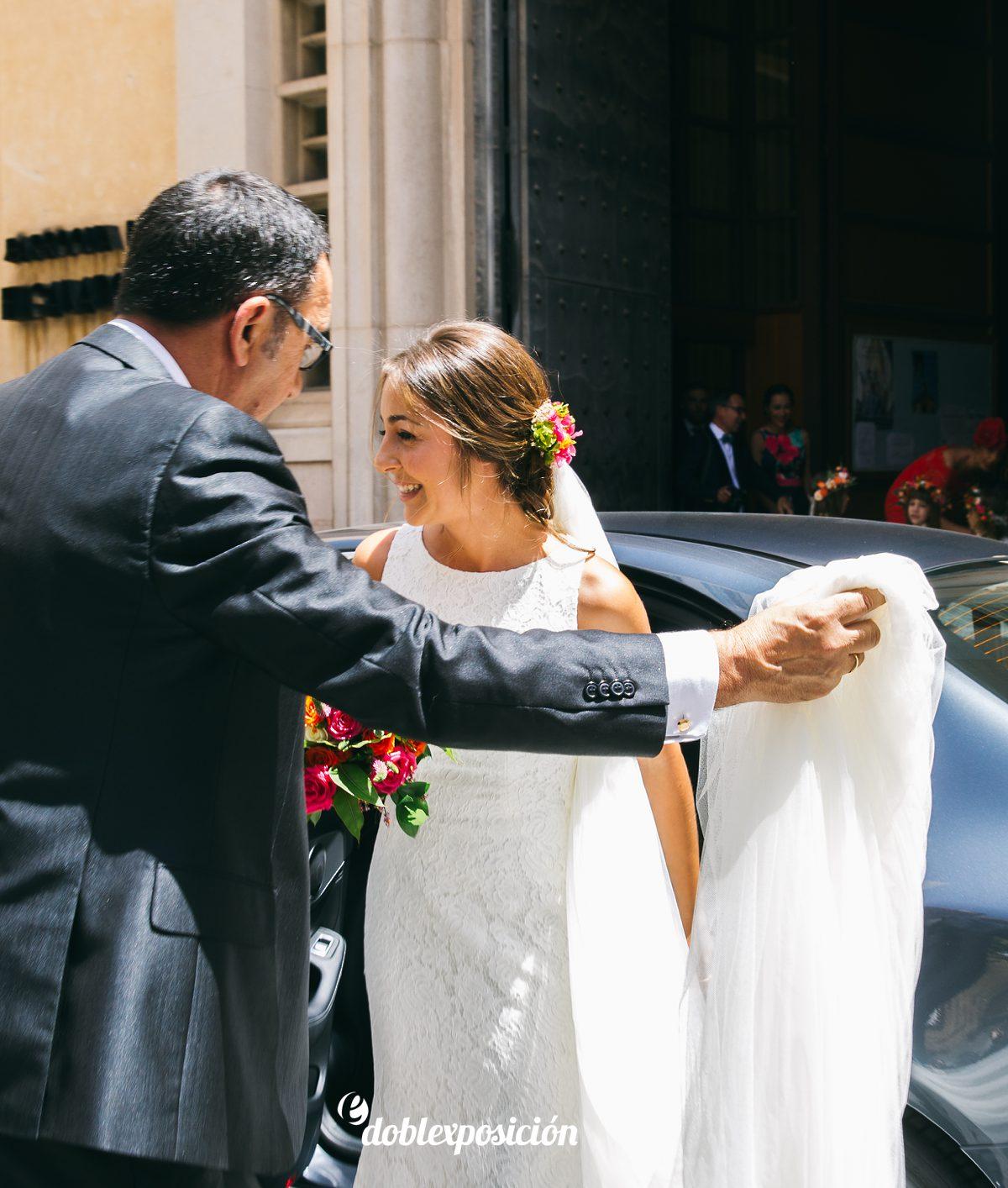 fotografos-boda-finca-maria-ana-elche-alicante_0031