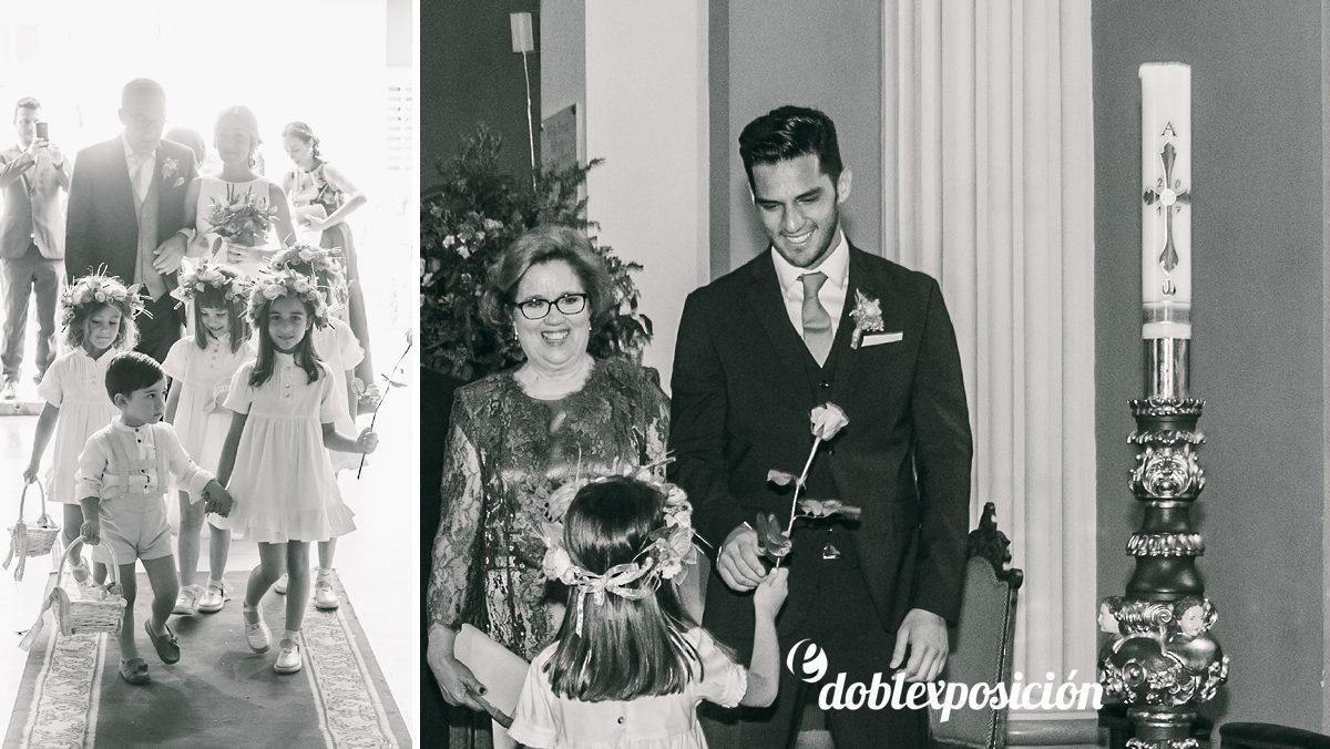 fotografos-boda-finca-maria-ana-elche-alicante_0032