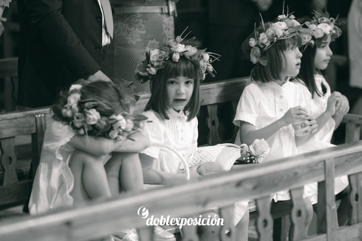 fotografos-boda-finca-maria-ana-elche-alicante_0034