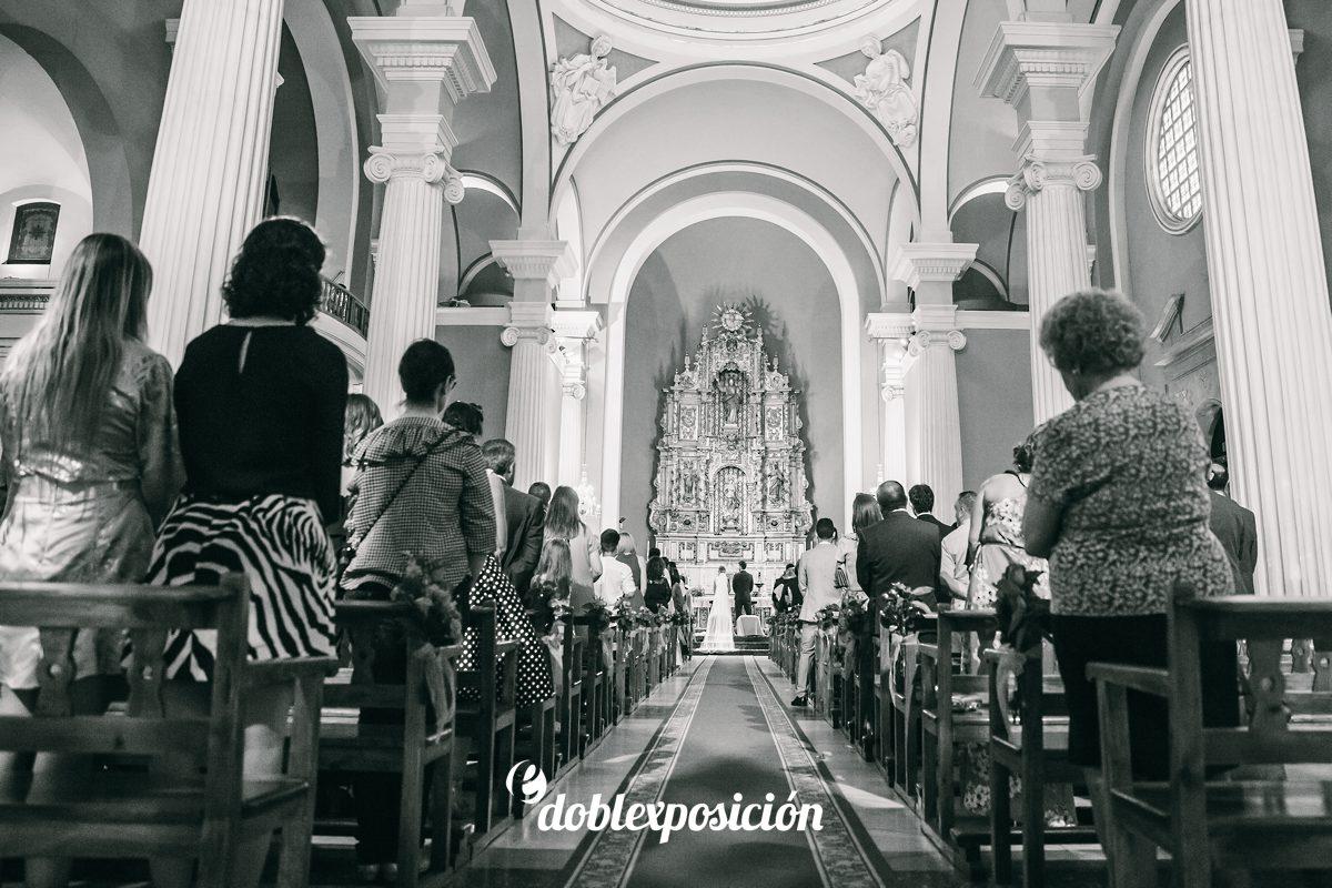 fotografos-boda-finca-maria-ana-elche-alicante_0035
