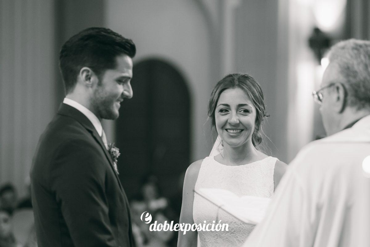 fotografos-boda-finca-maria-ana-elche-alicante_0036