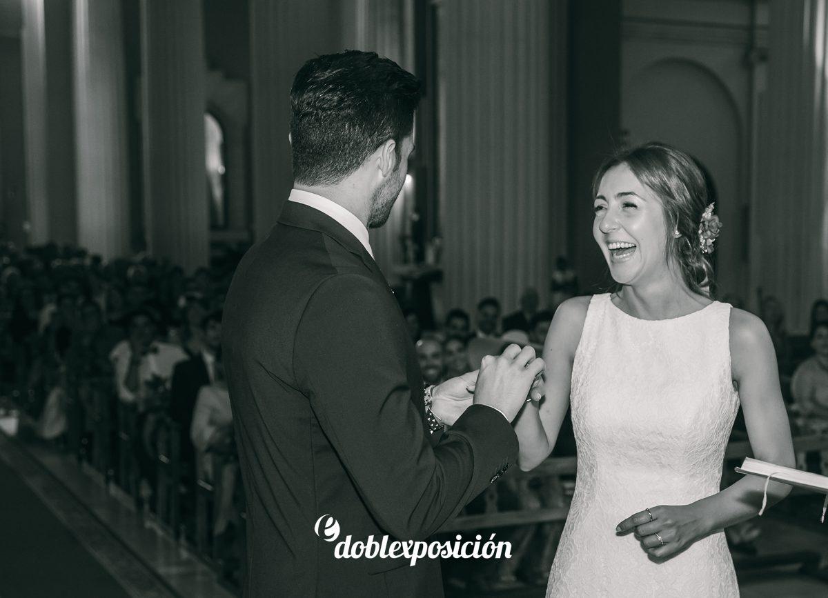 fotografos-boda-finca-maria-ana-elche-alicante_0037