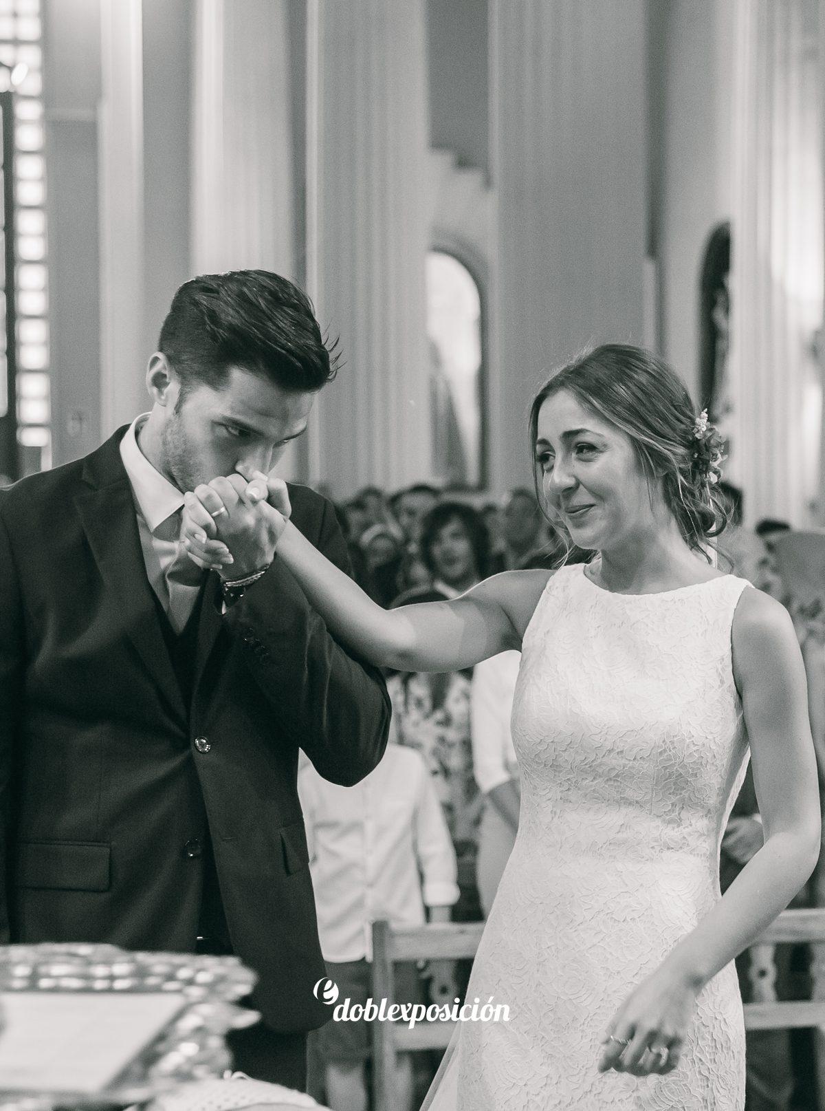 fotografos-boda-finca-maria-ana-elche-alicante_0039