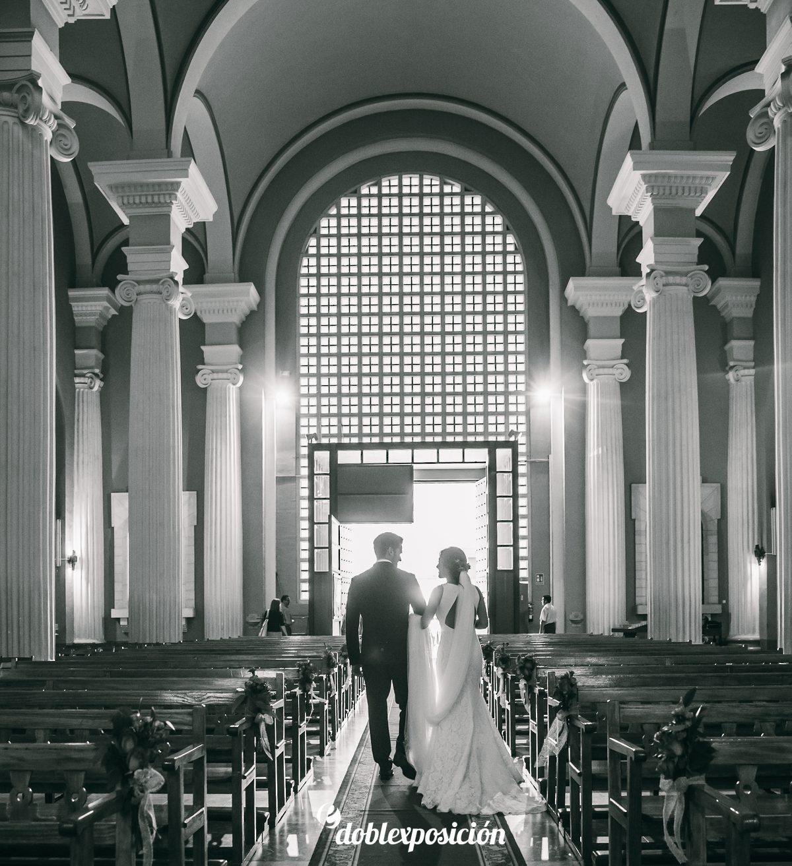 fotografos-boda-finca-maria-ana-elche-alicante_0040