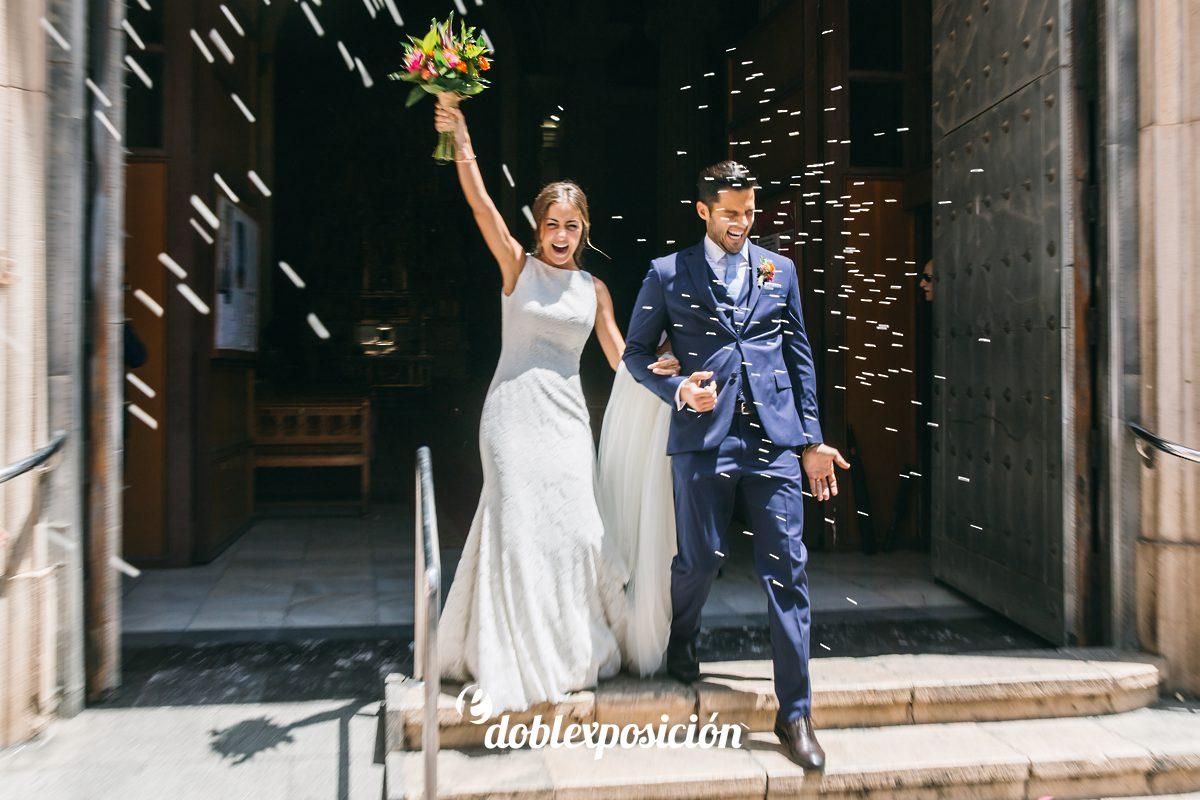 fotografos-boda-finca-maria-ana-elche-alicante_0041