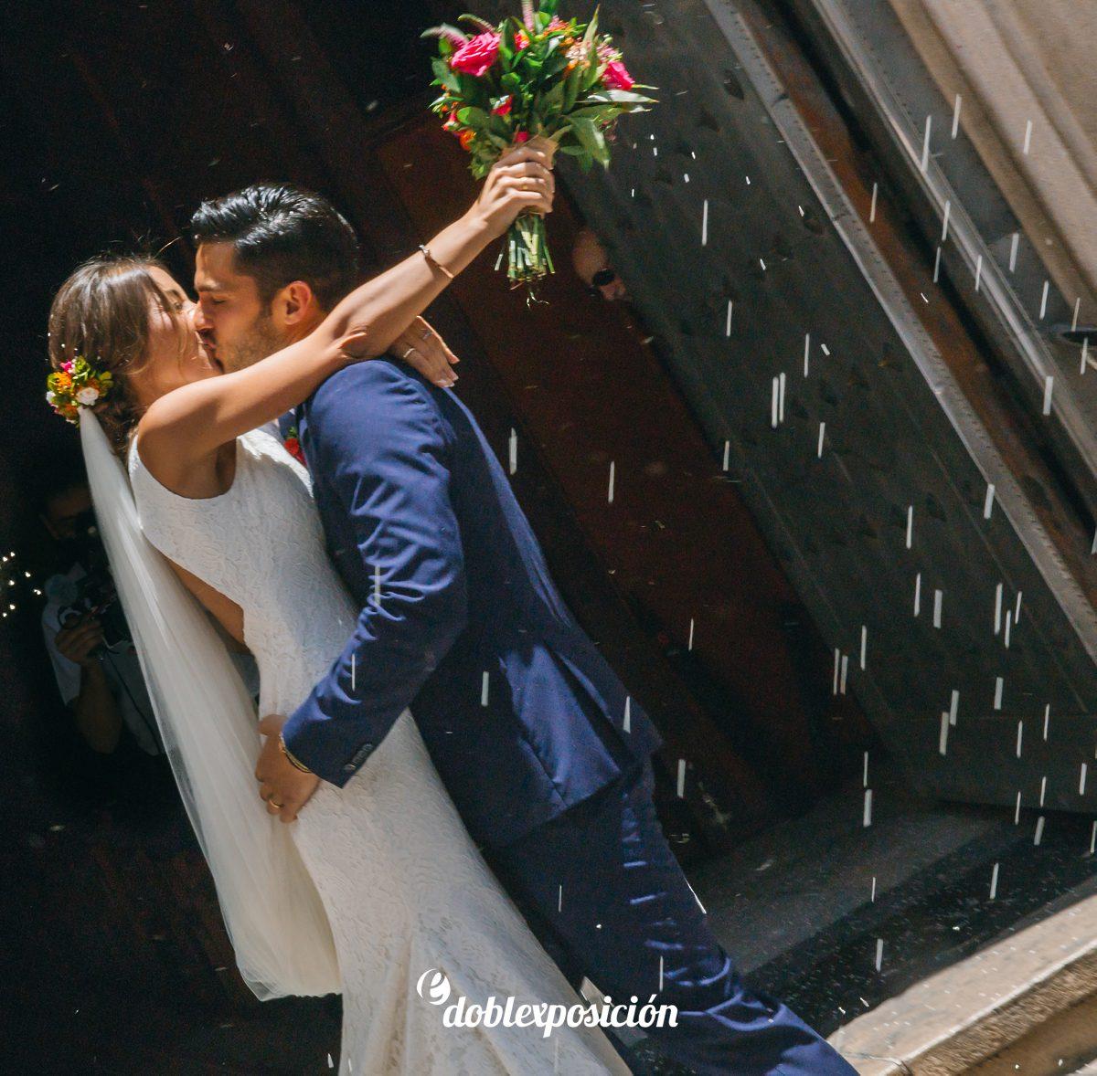 fotografos-boda-finca-maria-ana-elche-alicante_0042
