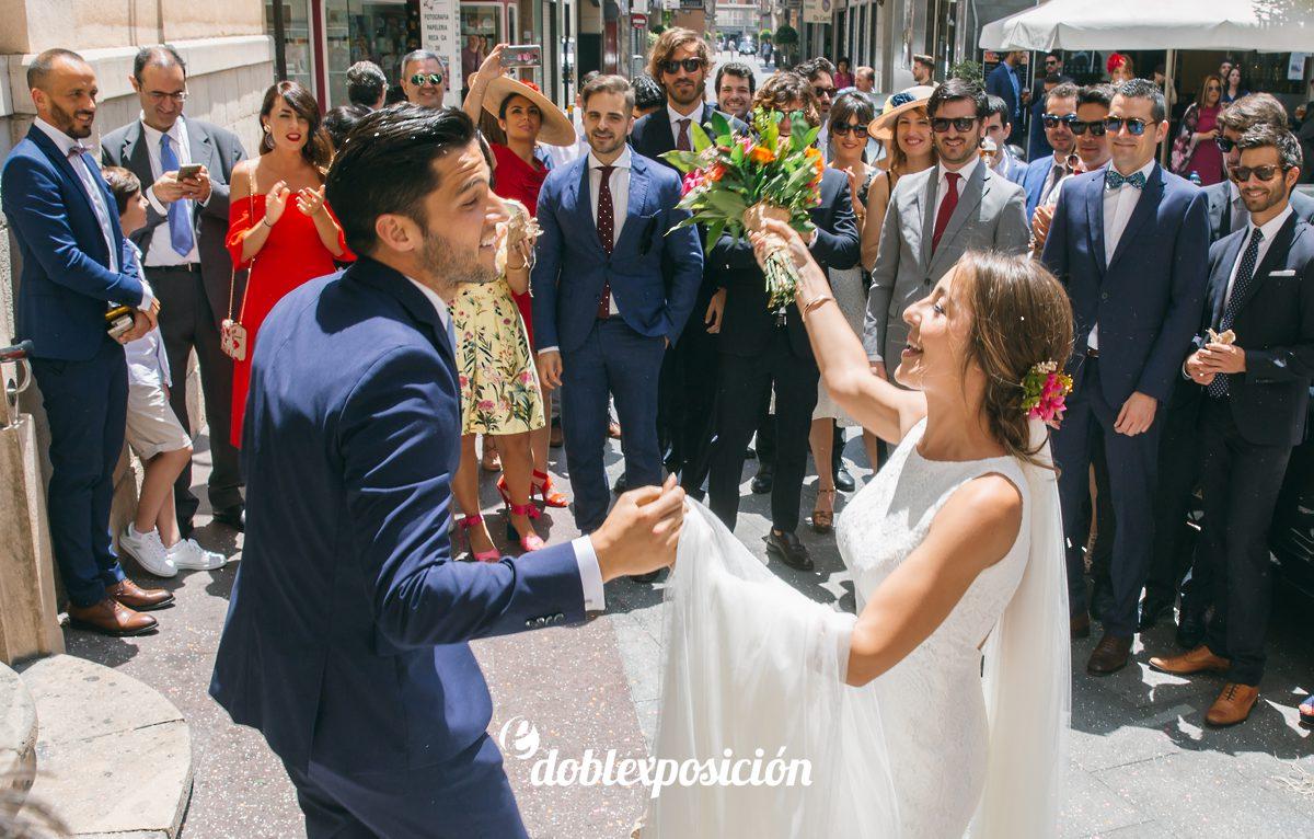 fotografos-boda-finca-maria-ana-elche-alicante_0043