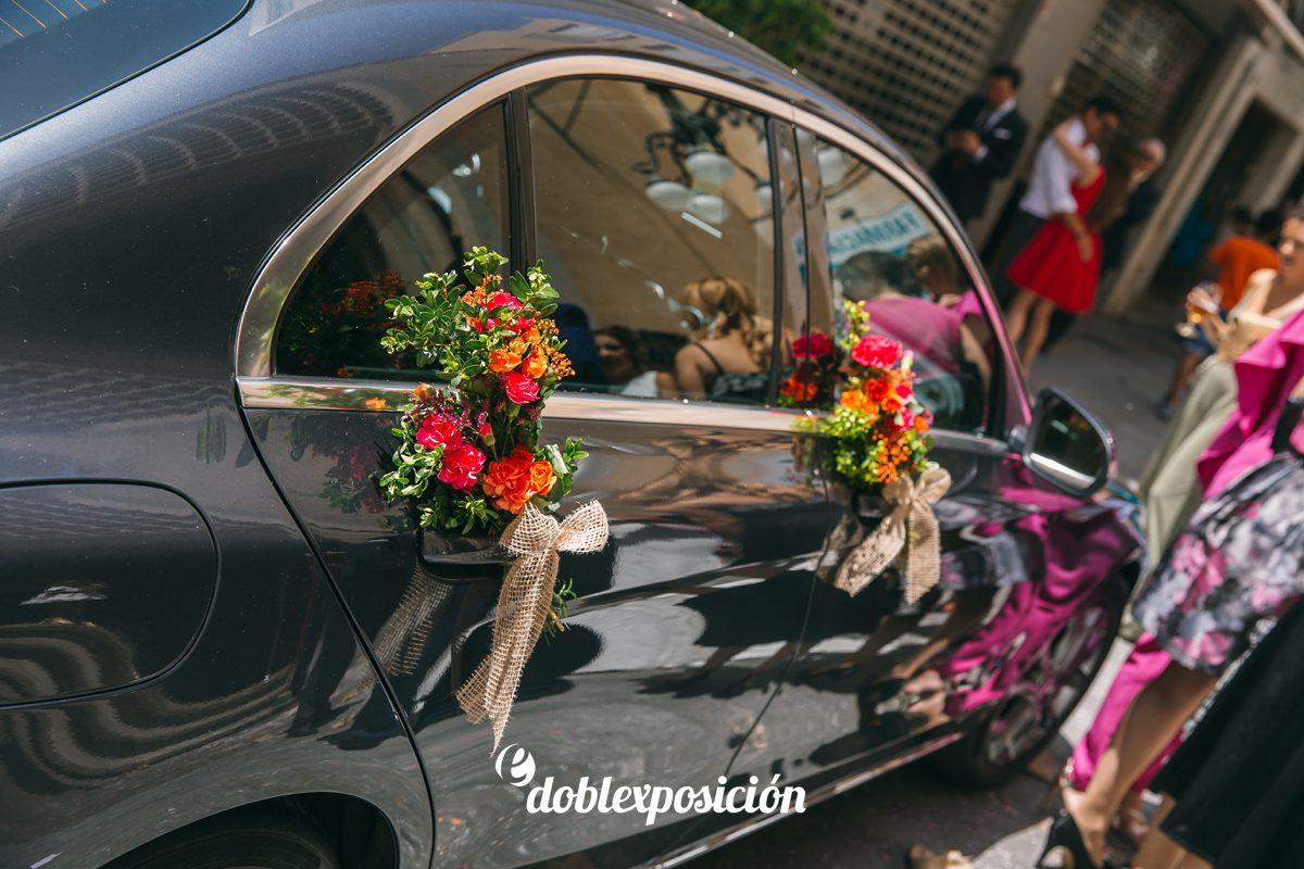 fotografos-boda-finca-maria-ana-elche-alicante_0045