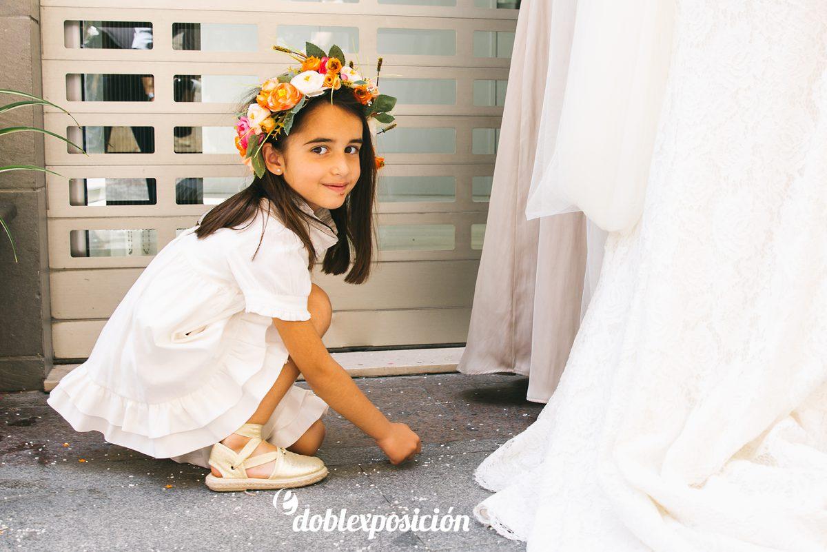fotografos-boda-finca-maria-ana-elche-alicante_0046