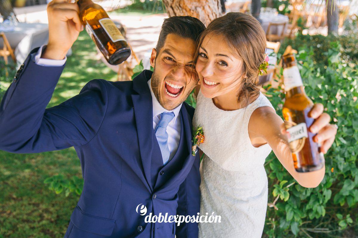 fotografos-boda-finca-maria-ana-elche-alicante_0048