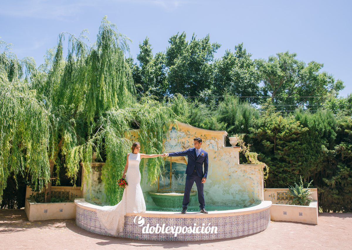 fotografos-boda-finca-maria-ana-elche-alicante_0049