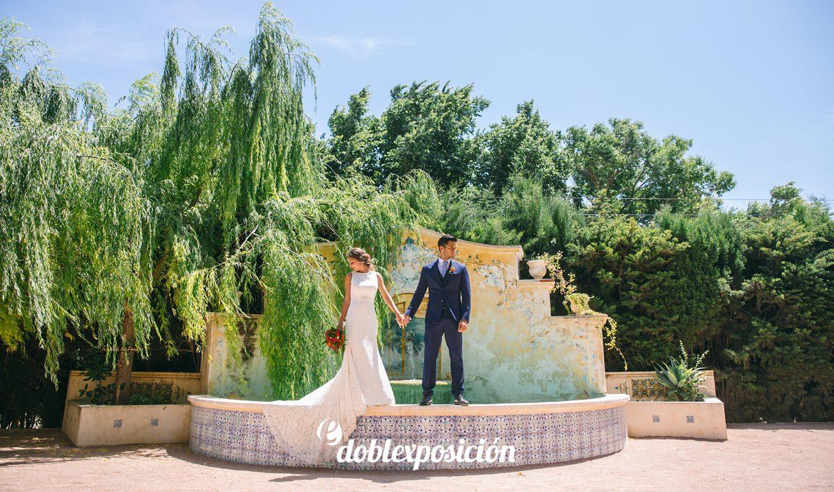 fotografos-boda-finca-maria-ana-elche-alicante_0050