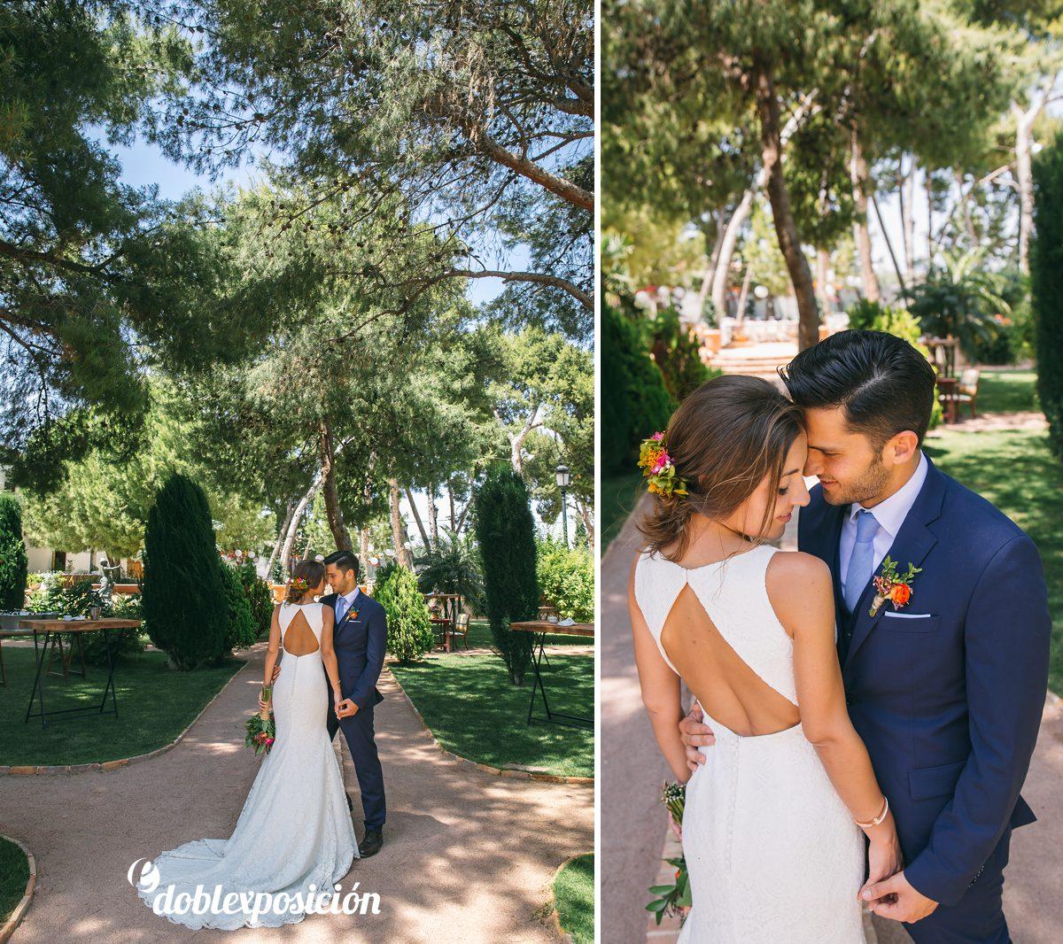 fotografos-boda-finca-maria-ana-elche-alicante_0051