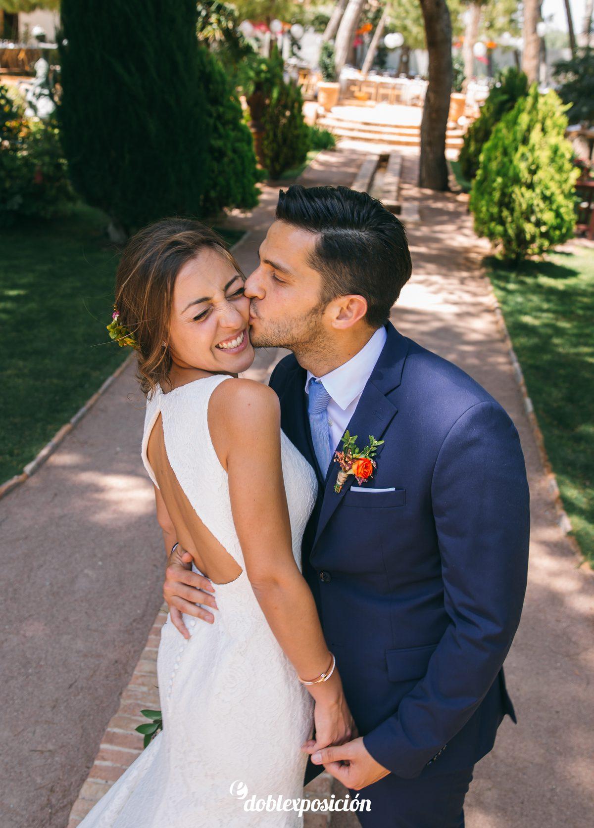 fotografos-boda-finca-maria-ana-elche-alicante_0052