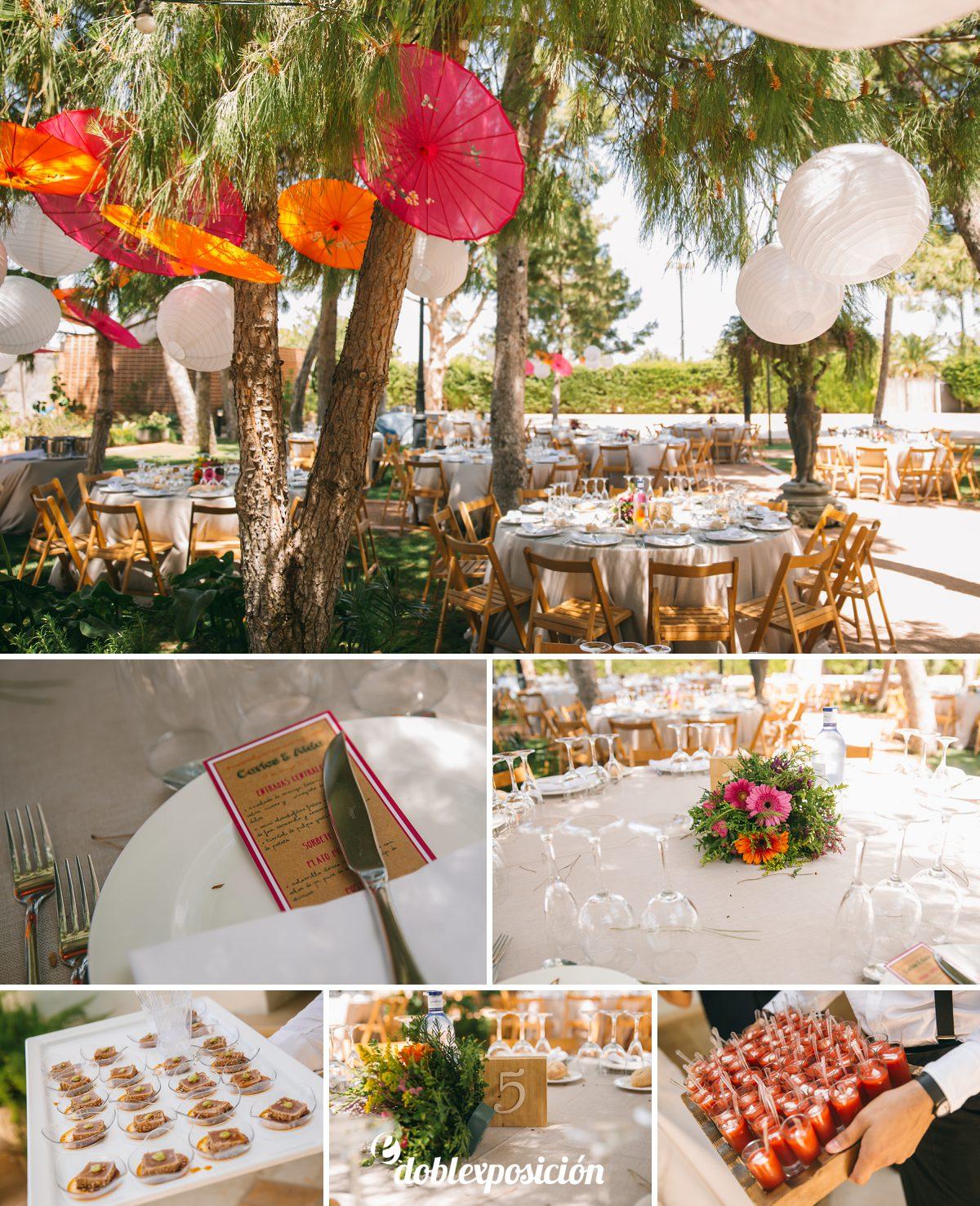 fotografos-boda-finca-maria-ana-elche-alicante_0053