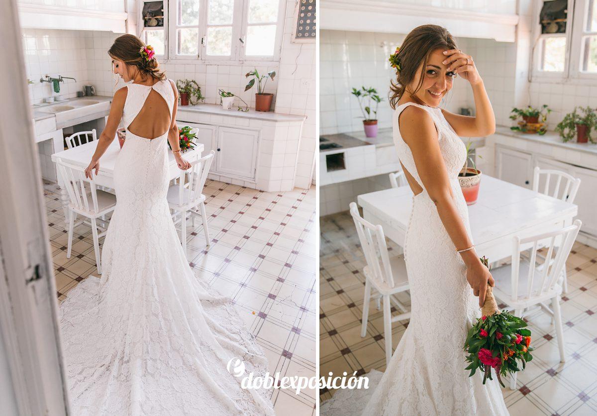 fotografos-boda-finca-maria-ana-elche-alicante_0055