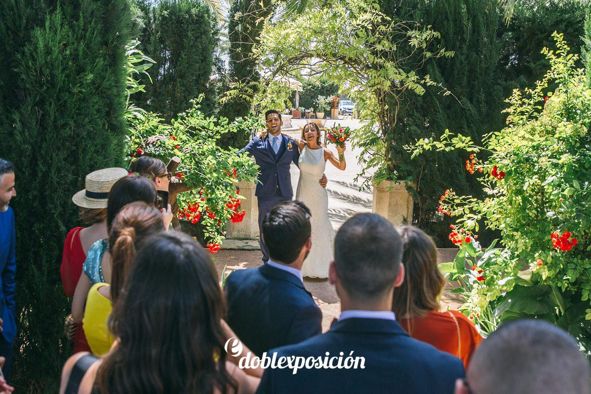 fotografos-boda-finca-maria-ana-elche-alicante_0057