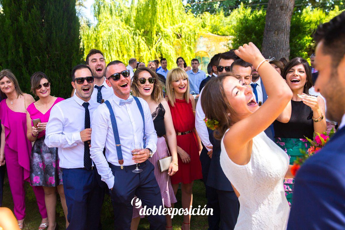 fotografos-boda-finca-maria-ana-elche-alicante_0058