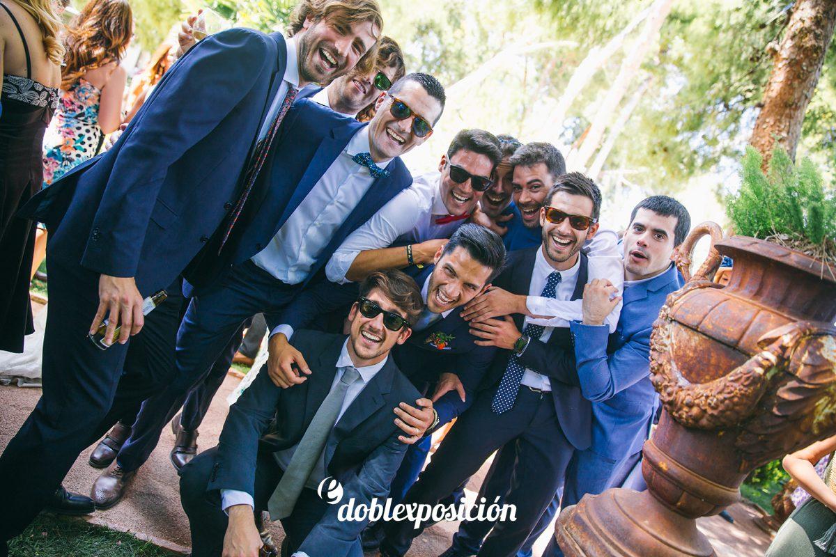 fotografos-boda-finca-maria-ana-elche-alicante_0059