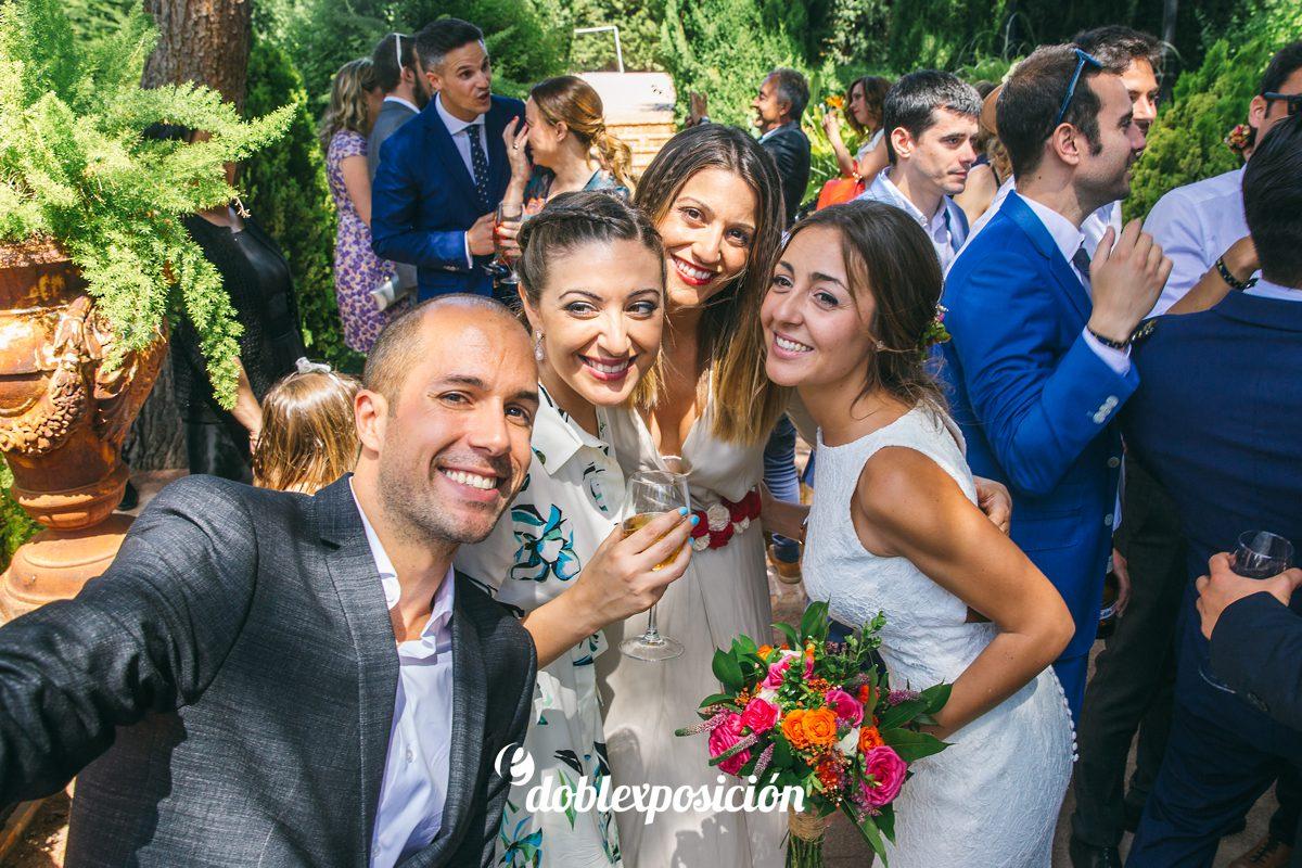 fotografos-boda-finca-maria-ana-elche-alicante_0060