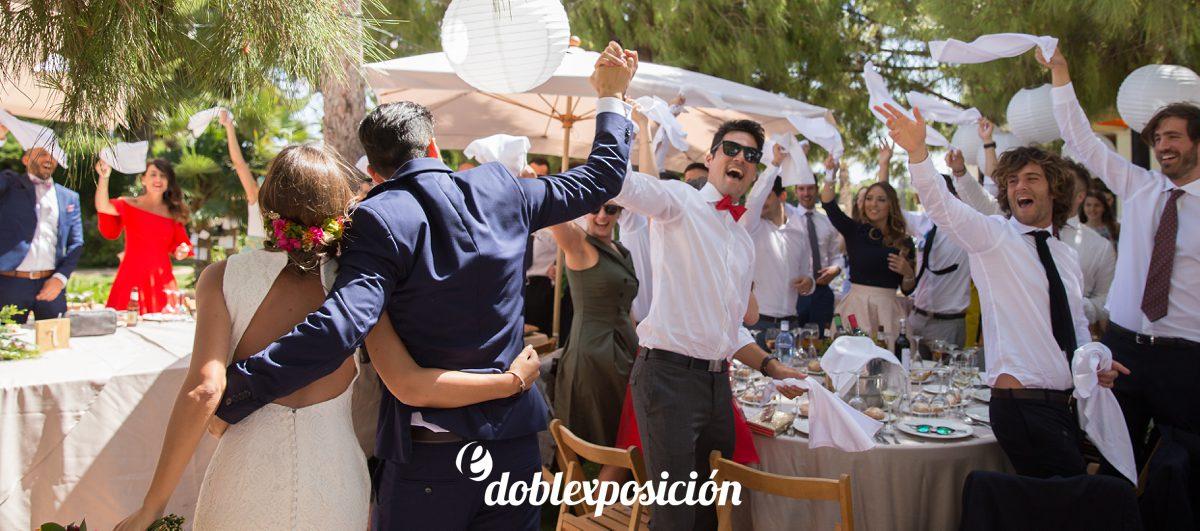 fotografos-boda-finca-maria-ana-elche-alicante_0061