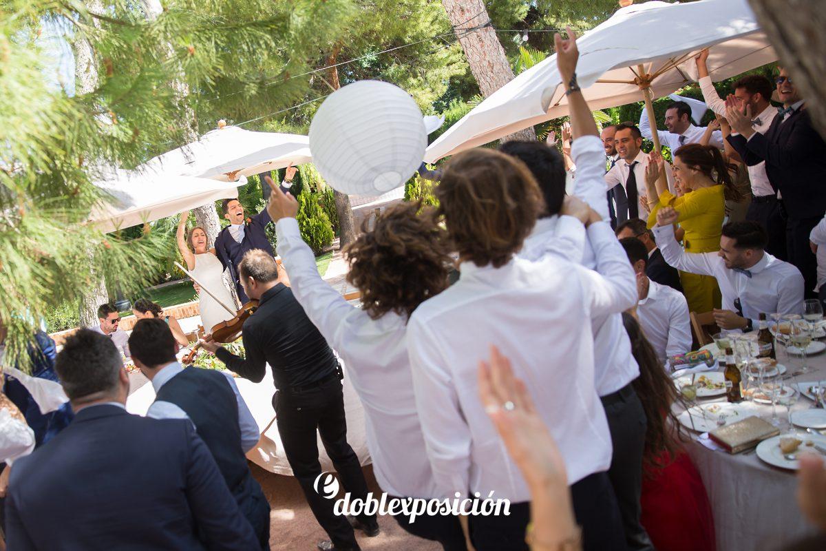 fotografos-boda-finca-maria-ana-elche-alicante_0062