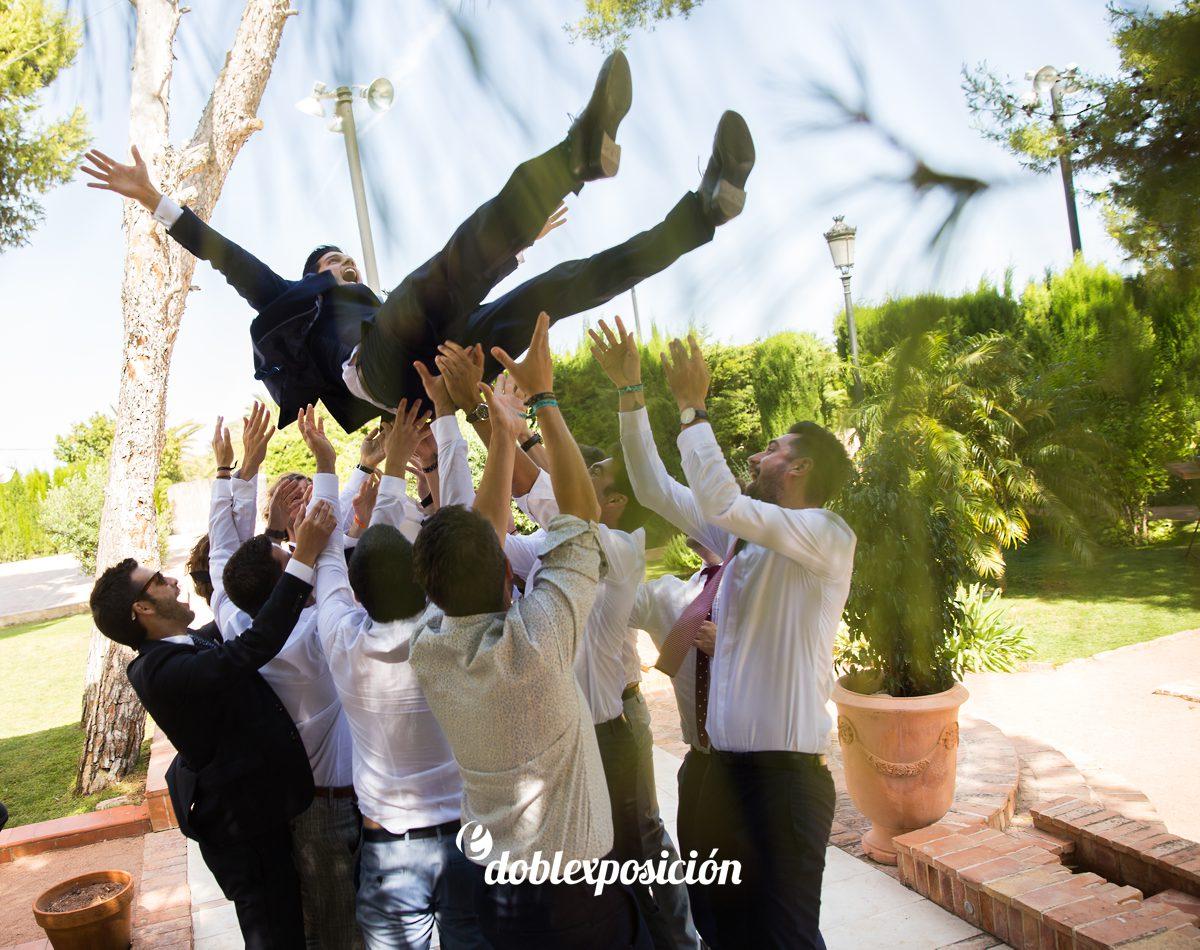 fotografos-boda-finca-maria-ana-elche-alicante_0063