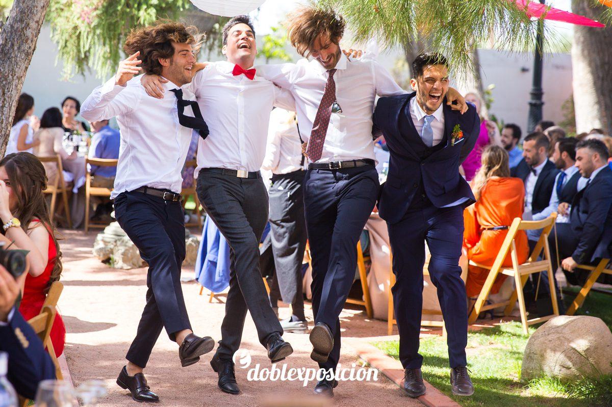 fotografos-boda-finca-maria-ana-elche-alicante_0064
