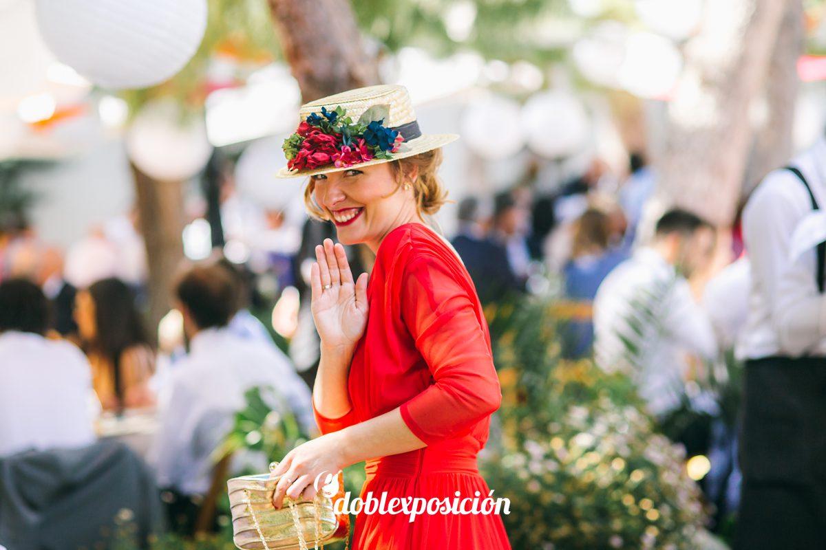 fotografos-boda-finca-maria-ana-elche-alicante_0066