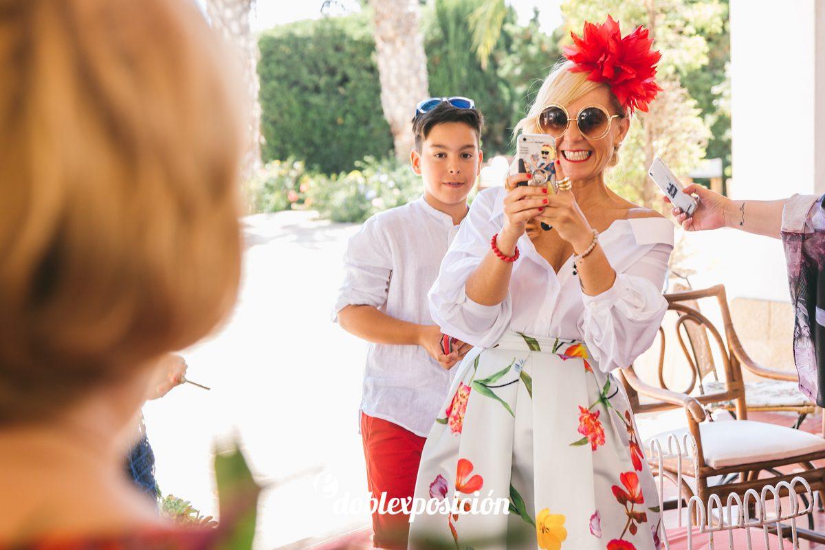 fotografos-boda-finca-maria-ana-elche-alicante_0067