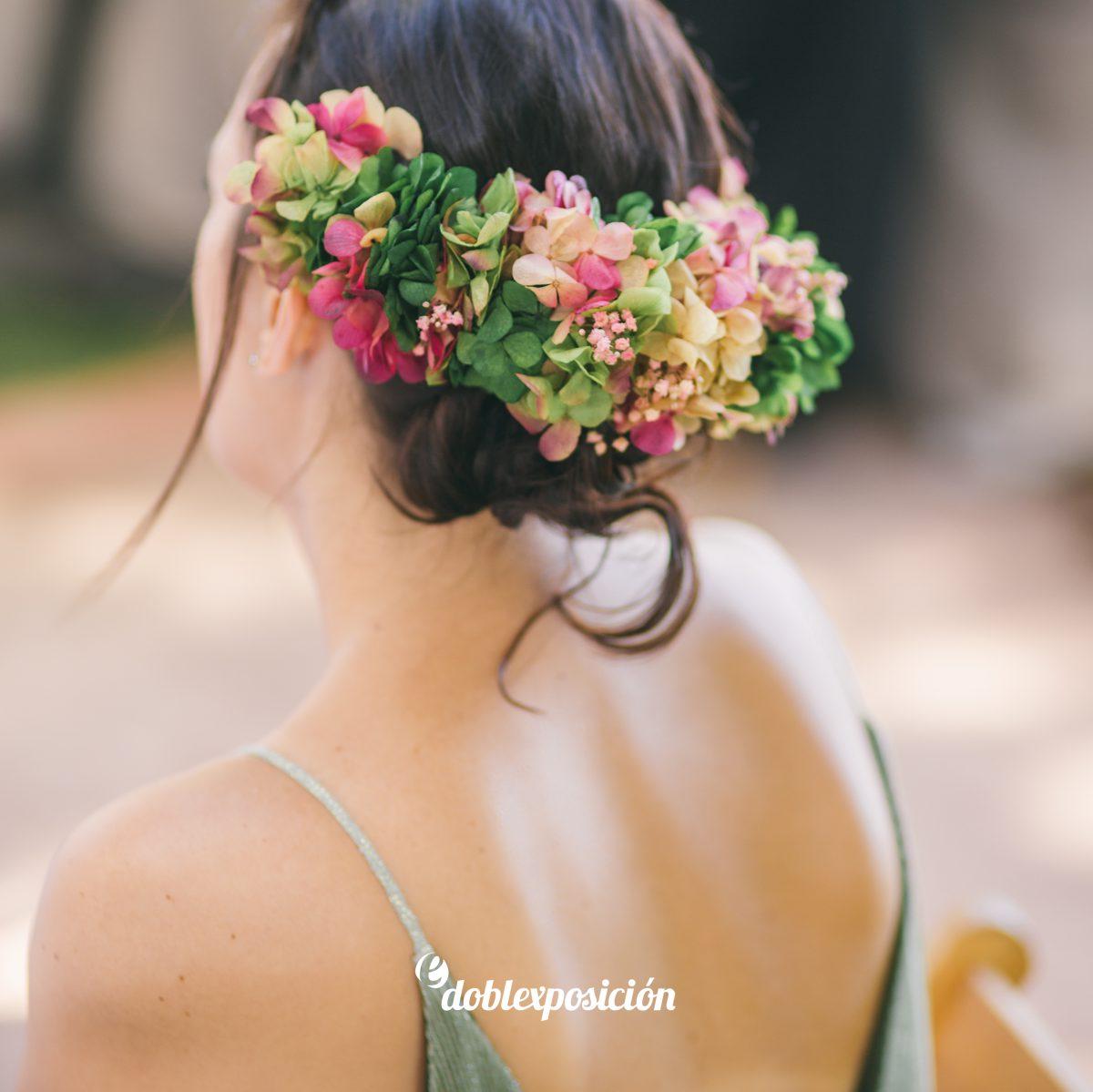 fotografos-boda-finca-maria-ana-elche-alicante_0070