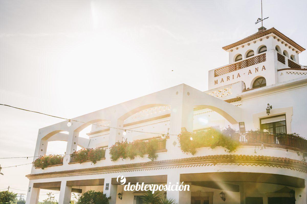 fotografos-boda-finca-maria-ana-elche-alicante_0071