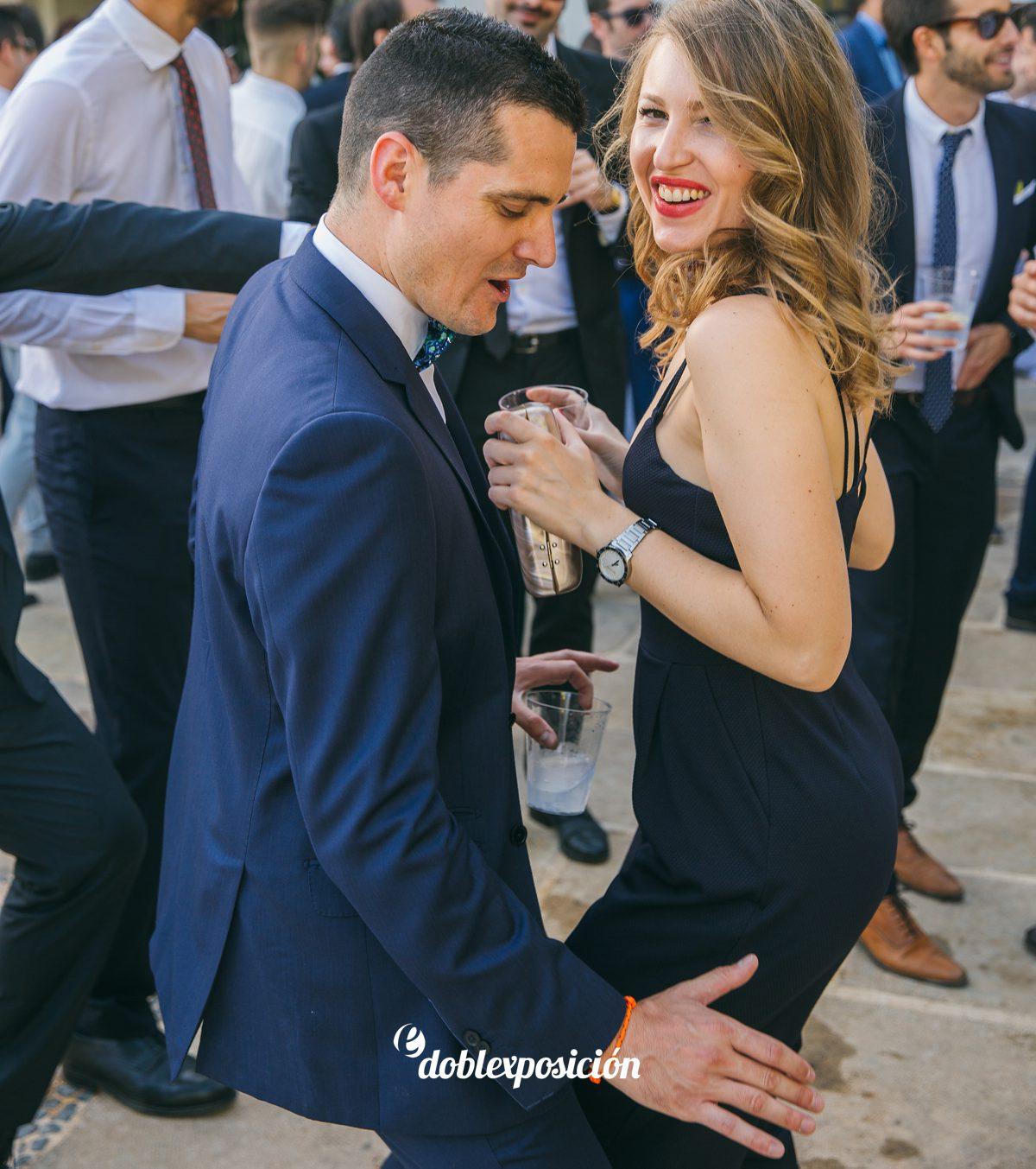 fotografos-boda-finca-maria-ana-elche-alicante_0073