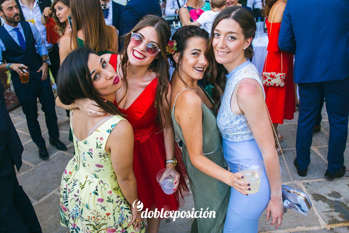 fotografos-boda-finca-maria-ana-elche-alicante_0074