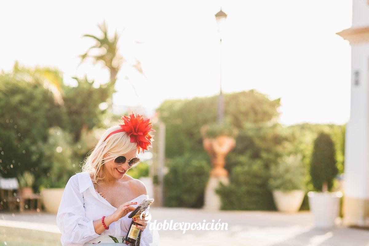 fotografos-boda-finca-maria-ana-elche-alicante_0076