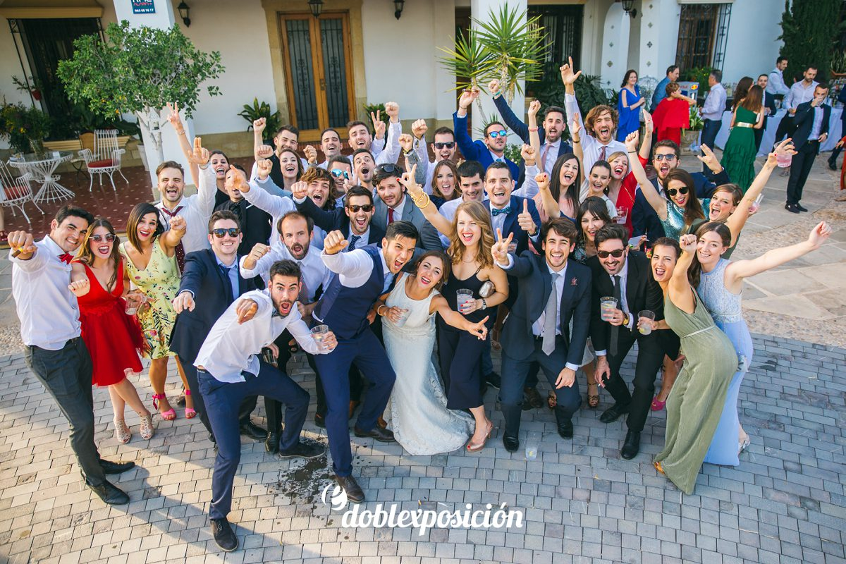 fotografos-boda-finca-maria-ana-elche-alicante_0077