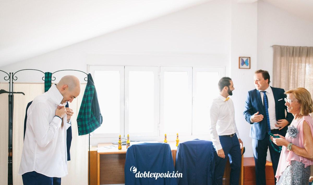 fotografos-boda-finca-restaurante-jardines-nou-cucuch-elche-novelda_0003