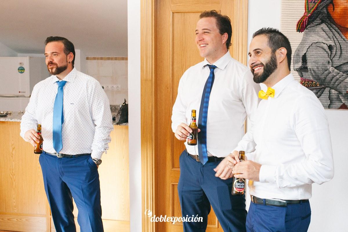 fotografos-boda-finca-restaurante-jardines-nou-cucuch-elche-novelda_0006