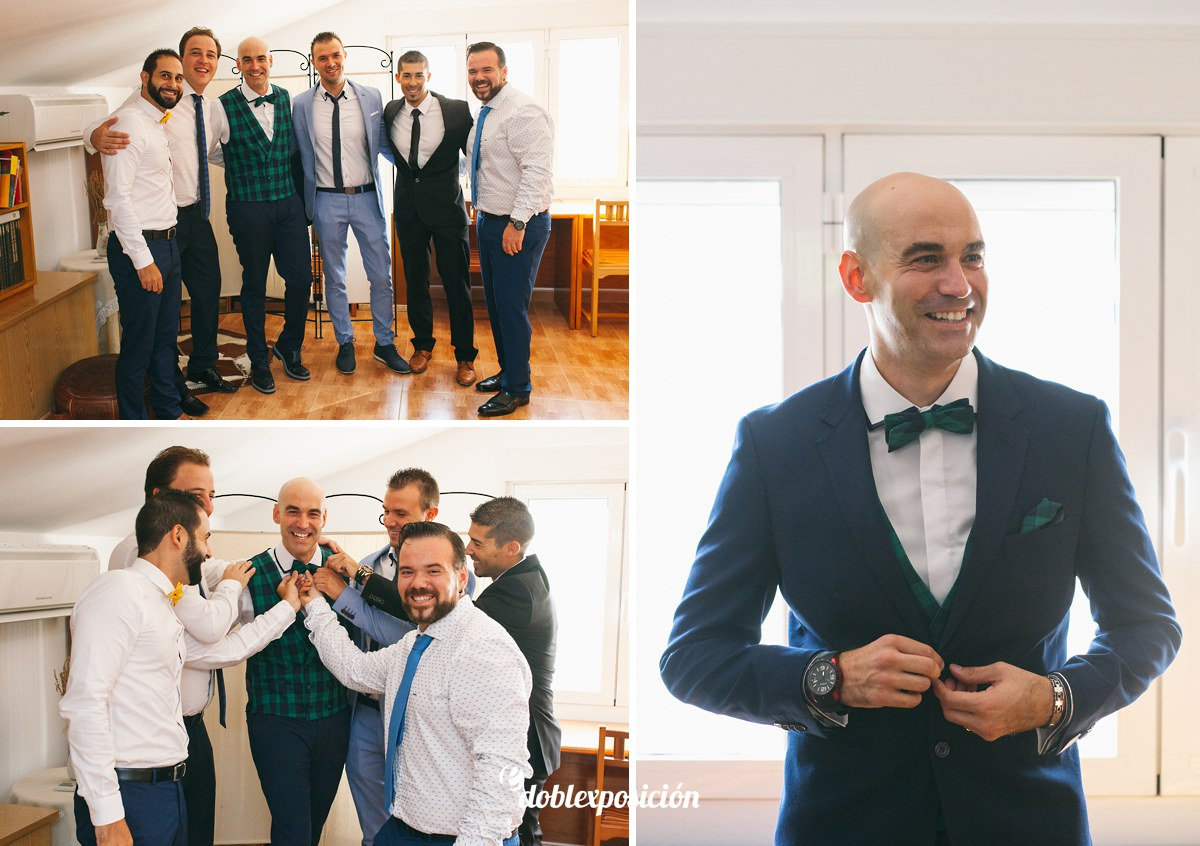 fotografos-boda-finca-restaurante-jardines-nou-cucuch-elche-novelda_0009