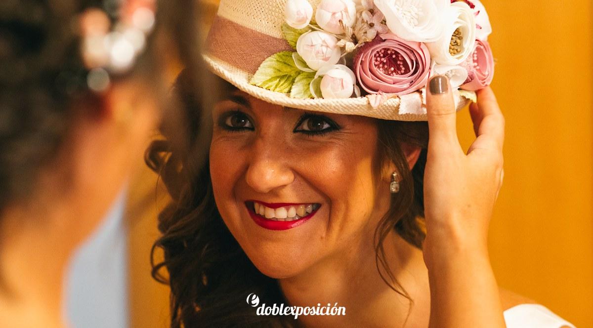 fotografos-boda-finca-restaurante-jardines-nou-cucuch-elche-novelda_0010